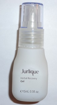 Jurlique Herbal Recovery Gel