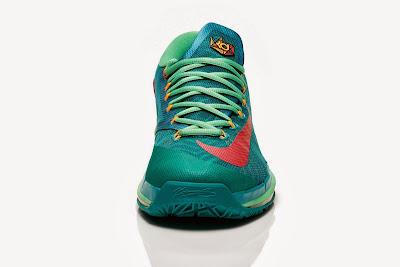 nike lebron 11 xx ps elite hero collection 1 05 Nike Basketball Elite Series Hero Collection Including LeBron 11