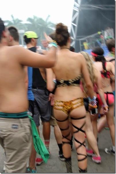 ultra-music-festival-2014-047