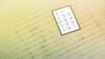 [HorribleSubs] Chihayafuru - 15 [720p].mkv_snapshot_11.16_[2012.01.17_20.07.42]