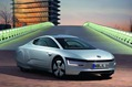 VW-XL1-Production-19