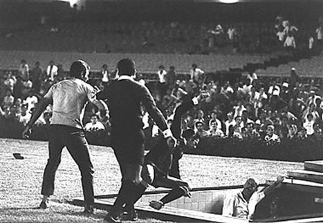 1972A