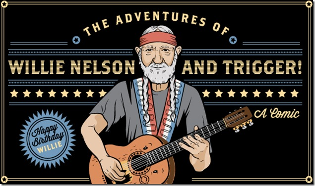 willie-nelson-trigger