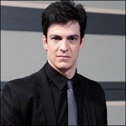 Mateus Solano 04
