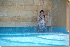 Oporrak 2011 - Jordania ,-  Mar Muerto , 18 de Septiembre  56