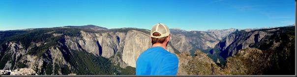 Yosemite Pan 4