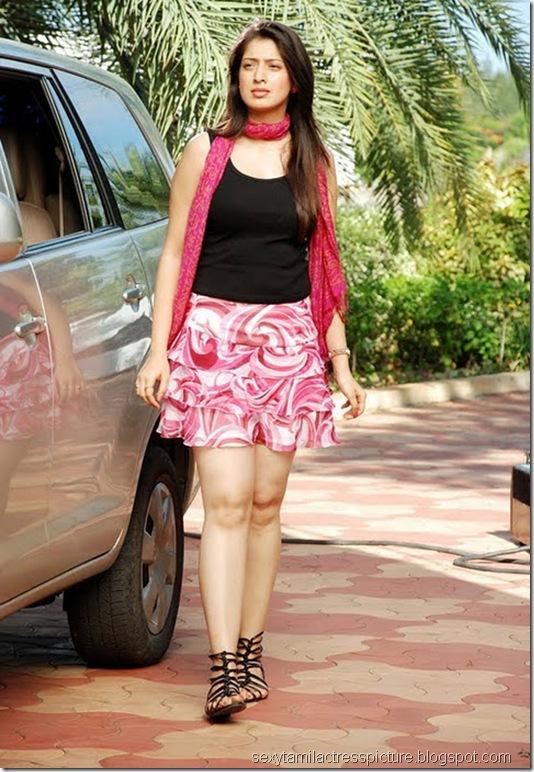 lakshmi_rai_sexy_stills