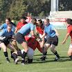 Rugby 7 Final Round
