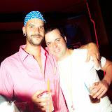 2014-07-19-carnaval-estiu-moscou-474
