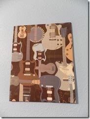 guitar art 01