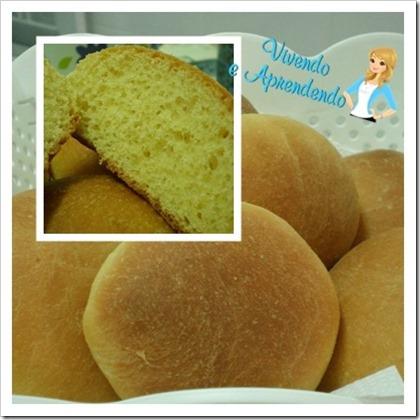 Pão de Milho1