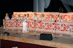 Галерея Праздничный концерт коллектива ДШИ №6 в малом зале ХНАТОБа 31.05.2011