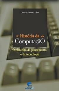 História da Computação, Cléuzio Fonseca Filho