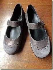 ZieraShoes