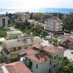 Turcia (2).jpg