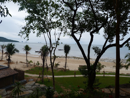 Cazare Thailanda: Beyond Resort Krabi