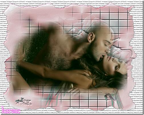 imagenes amor (2)