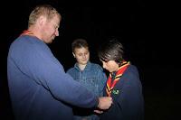 20110626_versprechensfeier_001320.jpg