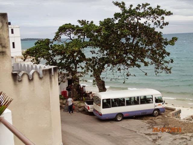 Stone Town Zanzibar 053.JPG