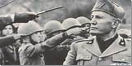Mussolini_rsi