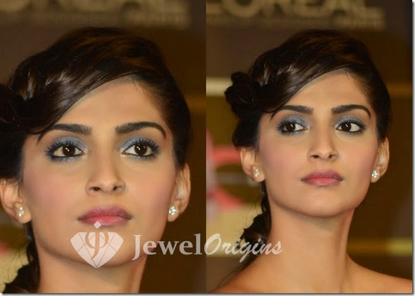 Sonam_Kapoor_Diamond_Earrings