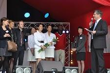2011 09 17 VIIe Congrès Michel POURNY (908).JPG