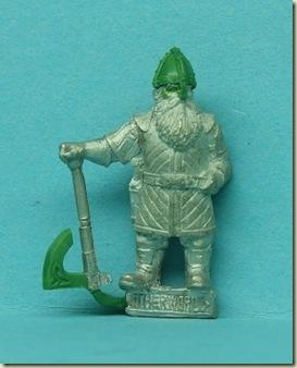 DA4 - Dwarf Mercenary v2