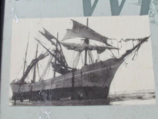 PeterIredaleShipwreck-3-2014-05-13-11-09.jpg
