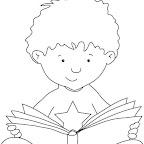 Dibujos dia del alumno para colorear (24).jpg
