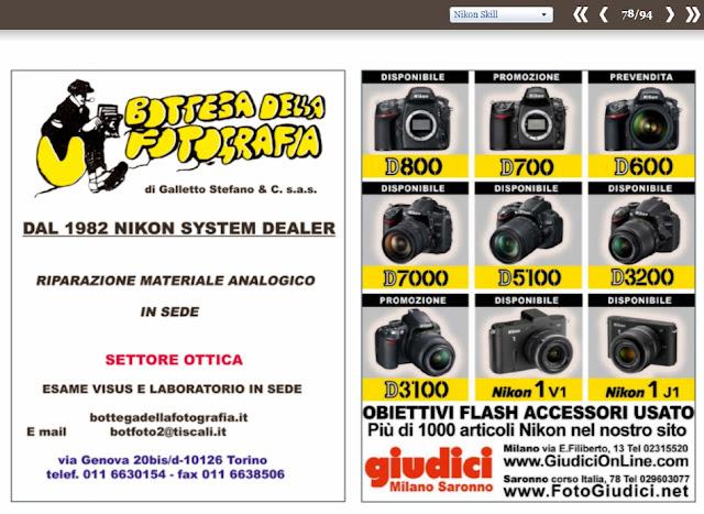 nikon-d600-pubblicità-terapixel.jpg