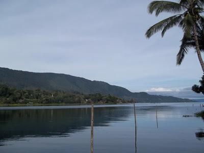 Danau Toba - 05.jpg