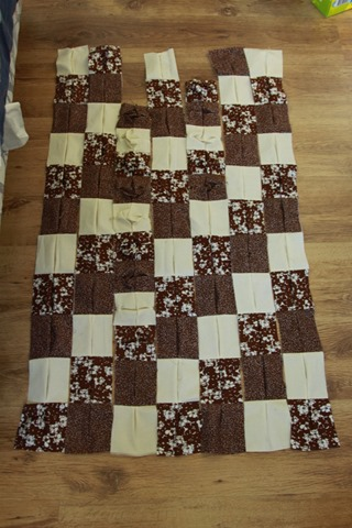 Puff Quilt Tutorial (13)