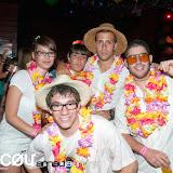 2013-07-20-carnaval-estiu-moscou-322
