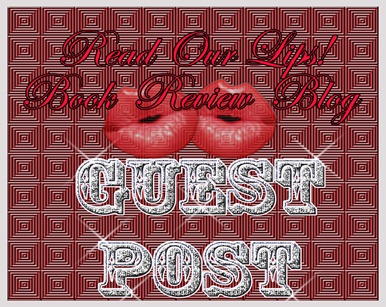 ROL Guest Post Canvas