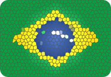 Brasil~2