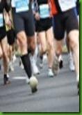 competicao-corrida-1340826784002_80x80