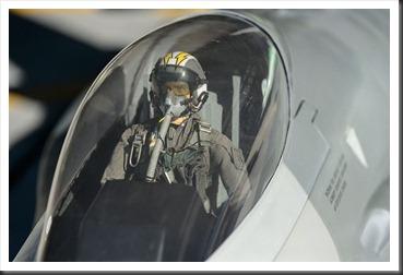2012Sep15-Thunder-Over-The-Blue-Ridge-56