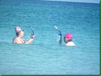 Fri & Sat at the beach 030