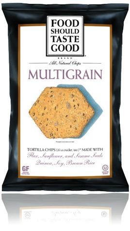 multigrain