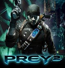 Prey2