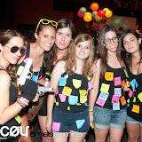 2013-07-20-carnaval-estiu-moscou-371