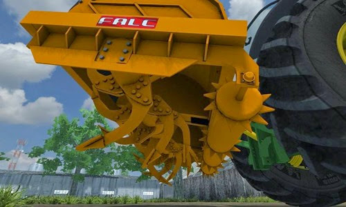 rotary-plough-falcland-3000-fs2013