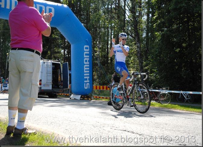 pyöräkilpailu iltapäivä 146