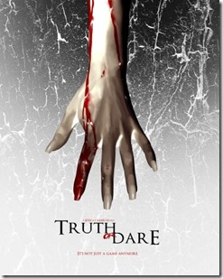 Truth-or-Dare-350x440