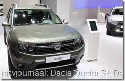 2012 Autosalon Geneve - Dacia Duster Delsey 03