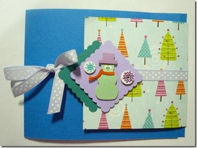 Cartão 2 Aa