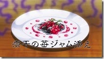 Shokugeki no Souma - 01 -8