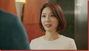 Miss.Korea.E12.mp4_001537953