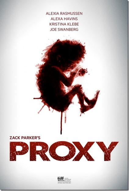proxy-poster-tiff-