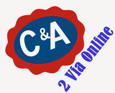 fatura-cea-bradescard-online-visa-mastercard-www.meuscartoes.com